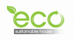 Eco Sweet Home